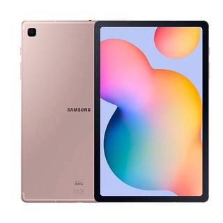 Samsung Galaxy Tab S6 Lite 64GB Rose