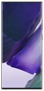 Смартфон Samsung Galaxy Note 20 8/256GB (Black,Bronze,Grey)