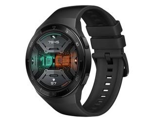 Умные часы HUAWEI Watch GT2e
