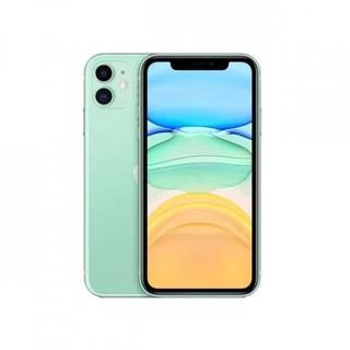 Apple iPhone 11 256GB, Green