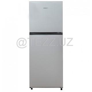 Холодильник Avalon AVL-RF203 TS