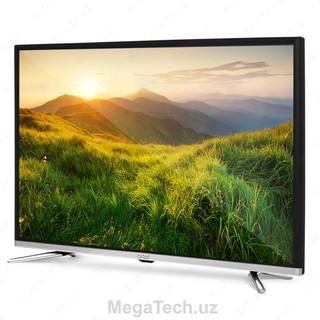 """Телевизор Artel TV LED 9000 49"""""""