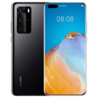 Huawei P40 Pro 8/256GB, Black
