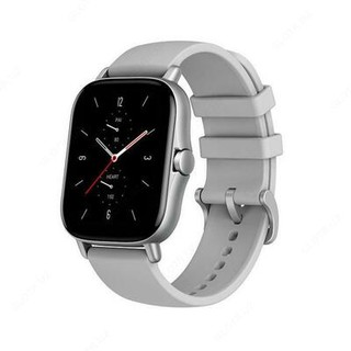 Умные часы Amazfit GTS 2 Silver