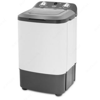 Полуавтоматическая стиральная машина Artel SE65P 6,5 кг Белый (С насосом)