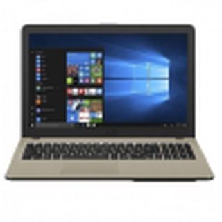 "Asus X540UB-GQ382 Intel i3 7020U 15,6 "" 4GB DDR4 1TB"