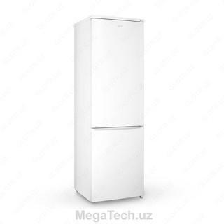 Холодильник Artel HD 345RN
