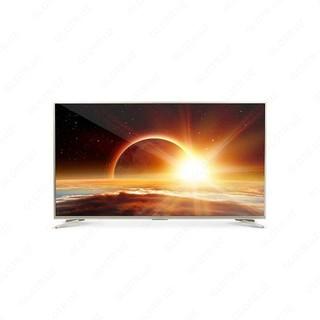 Телевизор Artel 55 AU90GS LED TV золотистый