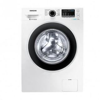 Стиральная машина Samsung WW60J4060HWULD (6 KG) Белый