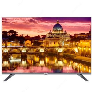 Телевизор Shivaki 32-дюймовый US32H4103 HD LED TV