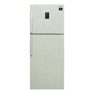 Холодильник Samsung RT35K5440