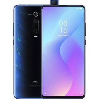 Смартфон Xiaomi Mi 9T 64 Гб