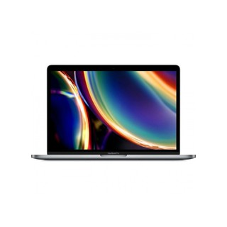 Ноутбук Apple MacBook Pro 13 2020 (Z02100020)