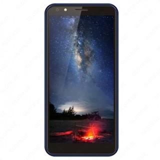 Смартфон Nobby X800 1/8GB