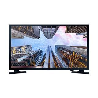 Телевизор Samsung 32N4000 HD TV