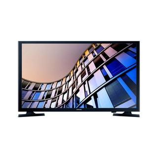 Телевизоры SAMSUNG UE 32N 4000 JEDI l DAV