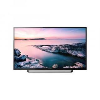 """Телевизор Sony 40RE353 40"""" Full HD"""
