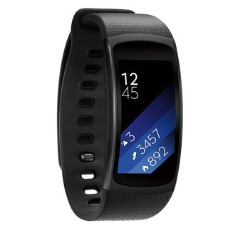 Смарт часы Samsung Gear Fit 2 l W S