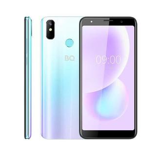 Смартфон BQ 6022G Aura (Pearl)