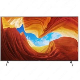 Телевизор Sony 75-дюймовый 75XH9096 4K UHD Smart TV