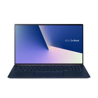 """Asus ZenBook UX533FLC I5 10210 15,6"""" 8GB/512GB"""