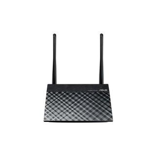 Wi-Fi роутер ASUS RT-N12+