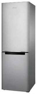 Холодильник Samsung RB-29 FSRNDSA