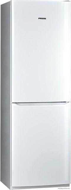 Холодильник Pozis RK-139