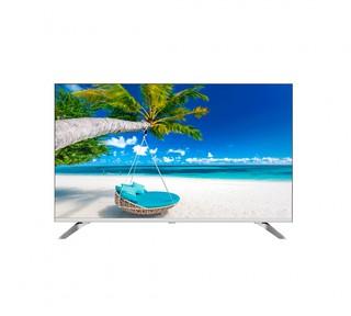 Телевизор Artel UA50H3301 LED TV