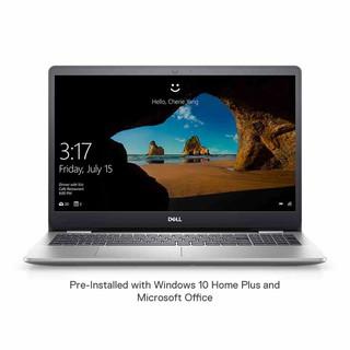 Ноутбук DELL Inspiron 5593 (I7-1065 8GB 256SSD+1TB VGA4GB 15.6' FHD) | B15