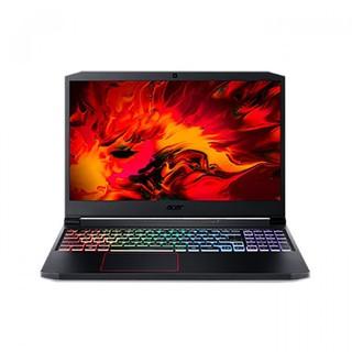 Acer Nitro 7 i7-10750H DDR4 16GB/1TB SSD 6GB GeForce GTX 1660Ti