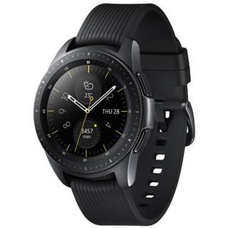 Смарт часы Samsung Galaxy Watch (42 mm) Black