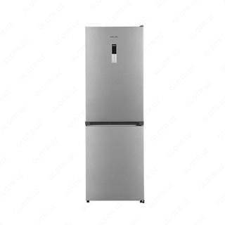 Холодильник Avalon AVL-RF308 VS