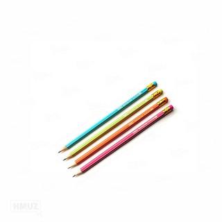 DELI карандаш 1шт 37000