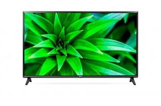 Телевизор LG 43LM5700PLA Smart