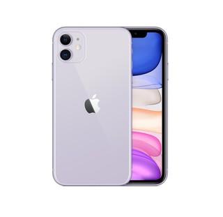 Apple iPhone 11 256GB, Purple