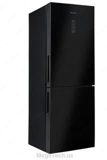 Холодильник Hofmann HR-320BG