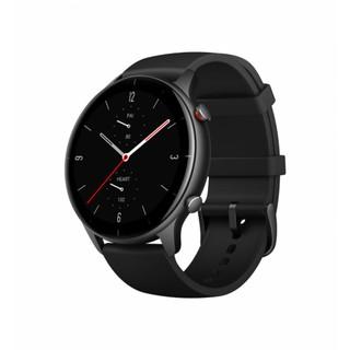 Умные часы Xiaomi Amazfit GTR2e Чёрный