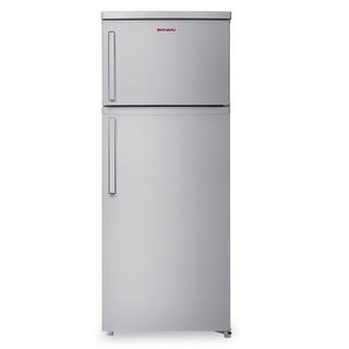 Холодильник Shivaki HS 276 RN