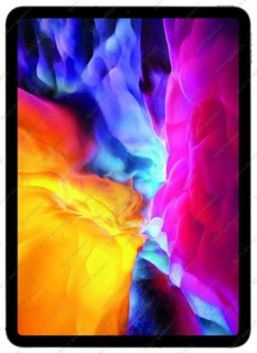 Планшет Apple iPad Pro 11 (2020) 512gb 4G