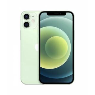 Смартфон Apple Iphone 12 Mini 4 GB 256 GB Салатовый
