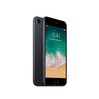 Смартфон Apple iPhone 7 32 Гб Matt