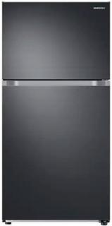 Холодильник Samsung RT21M6211SG/WT