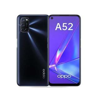 Смартфон OPPO CPH 2069 А52 Черный (64GB 4GB)