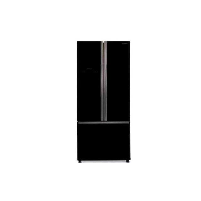 Холодильник Hitachi R-W550PUC2
