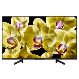 Телевизор Sony KD-43XG8096 4K UHD Smart TV