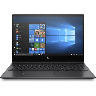 Ноутбук HP Envy 15 x360 15-ds0002ur (6PS63EA) | NB