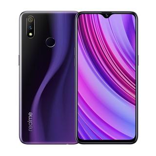 Realme 3 Pro 4/64GB purple