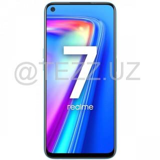 Смартфон realme 7 8/128GB
