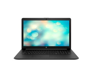 Ноутбук HP 17-by3000ur l GE